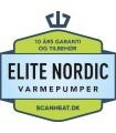 Elitenordic