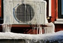 Gode råd om varmepumper luft/luft